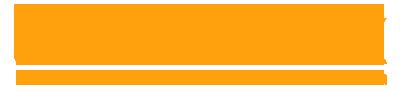 Logo Tokobubuk